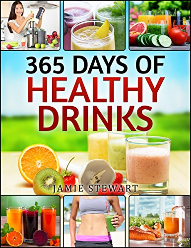 Healthy drinks for Adult